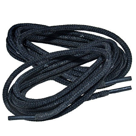 Obenauf's 1109 Industrial Strength 63 Inch Boot Laces