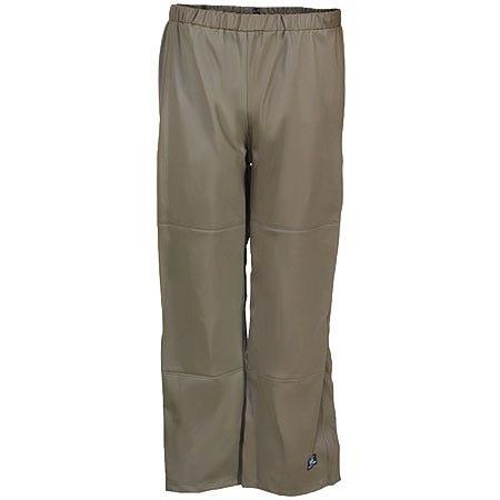 Helly Hansen Pants: Men's Impertech Waterproof Hunting Pants 70448 770 Sale $54.00 Item#70448-770 :