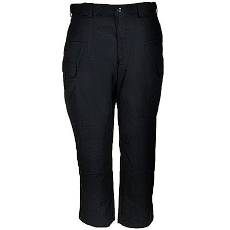 5.11 Pants: Men's Black 74369 019 Tactical Stryke Stretch Pants Sale $70.00 Item#74369-019 :