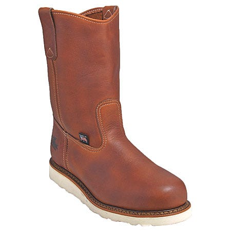 Thorogood Boots Men's Boots