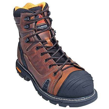 Thorogood Boots Men's Work Boots 804-4445