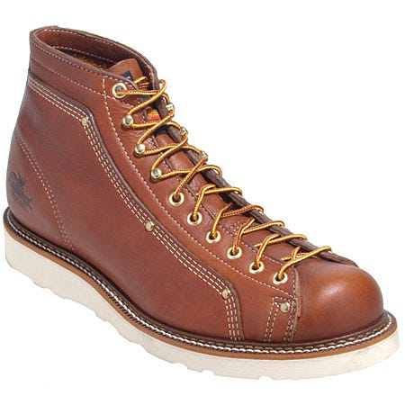 Thorogood Boots Men's Boots 203