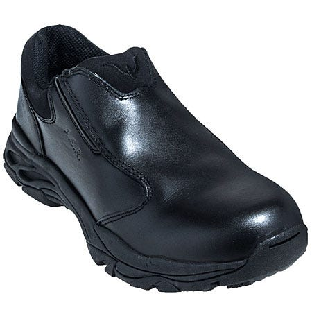 Thorogood Boots Mens Shoes 834-6520