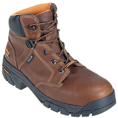 Timberland Pro Boots Men's Boots TB085594214