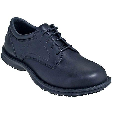 Timberland PRO Shoes: 87522 Men's Steel Toe Black ESD Work Shoe Sale $114.00 Item#87522 :