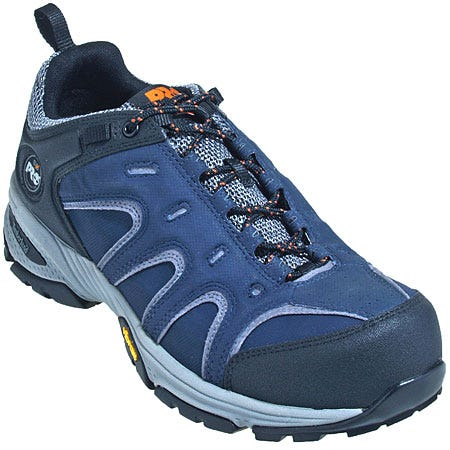 Timberland PRO Shoes: Men's Composite Toe Wildcard Work Shoes 87564 Sale $116.00 Item#87564 :