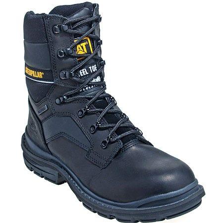 CAT Men's Boots 89987