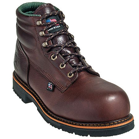 Working Persons Store Men's Boots