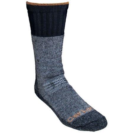 Carhartt Clothing Men's Socks A66HBK