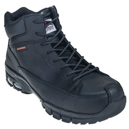 Avenger Men's Boots
