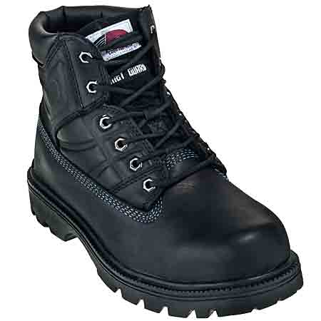 Avenger Men's Work Boots A7300
