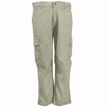 Carhartt Men's B260 TAN Canvas Utility Work Pants Sale $45.00 Item#B260TAN :