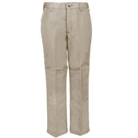 Carhartt Clothing B316KHI Pants B316 KHI