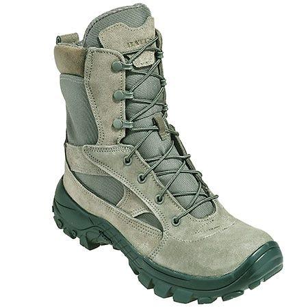 Bates Boots Men's Military Boots 1802