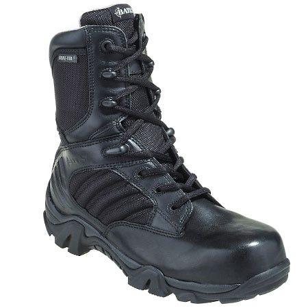Bates Boots Men's Boots