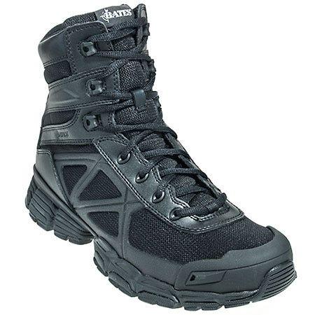 Bates Boots Men's Work Boots 4032