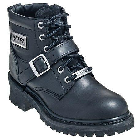 Bates Boots Women's Boots