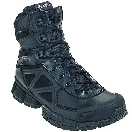 Bates Boots Men's Boots 4034