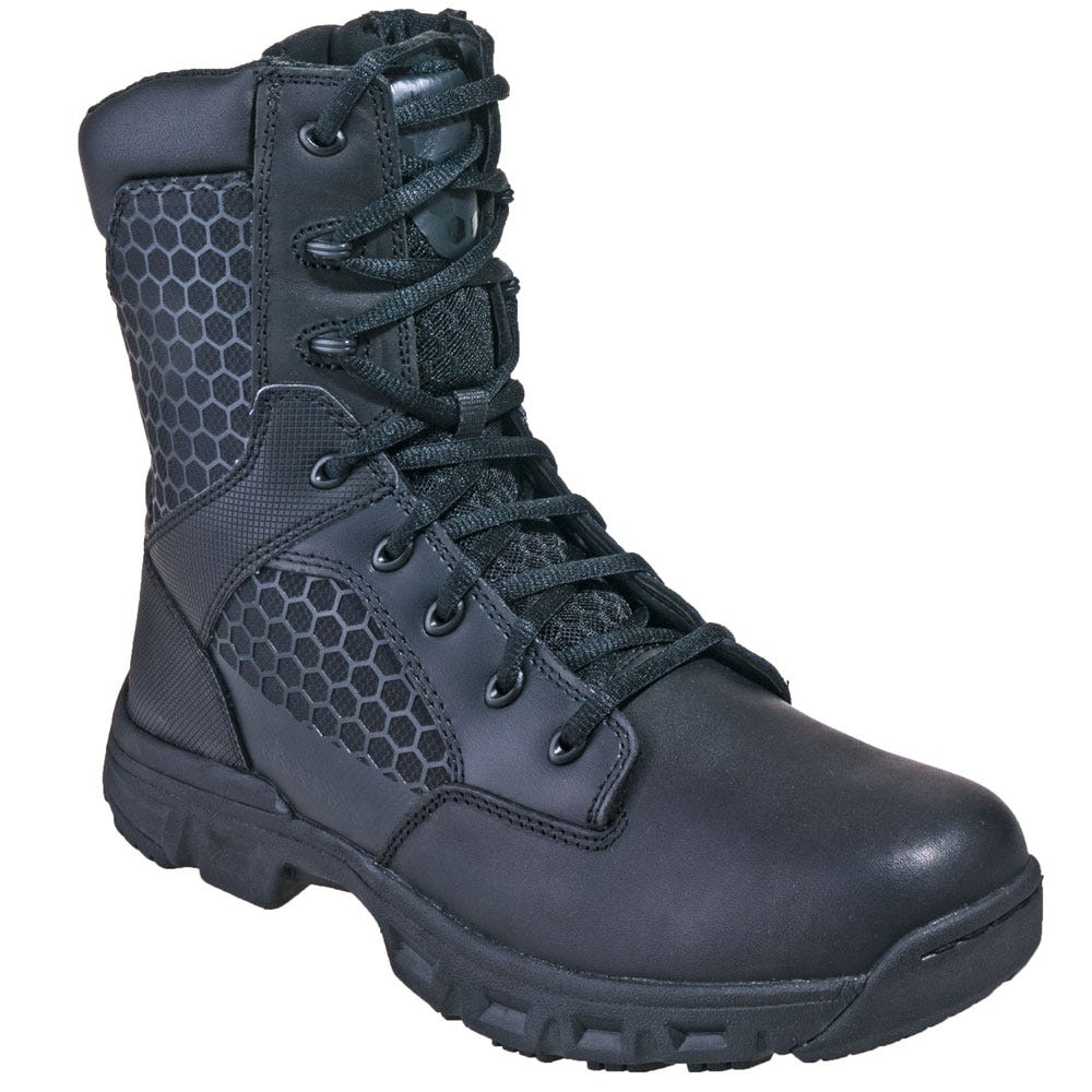Bates Boots Men's Boots 6608
