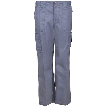 Carhartt Men's Cotton Blend Ripstop Cargo Pants C54108 PEW