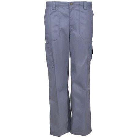Carhartt Scrubs Men's Cotton Blend Ripstop Cargo Pants C54108 PEW