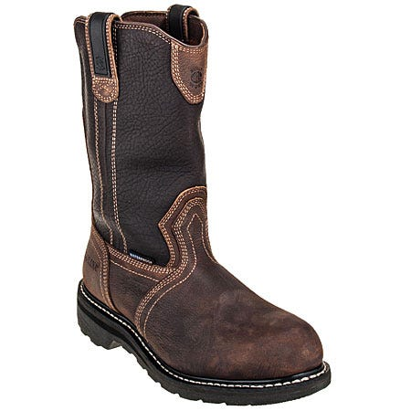 Carolina Boots Men's Boots CA2530