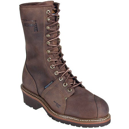 Carolina Boots Men's Boots CA904