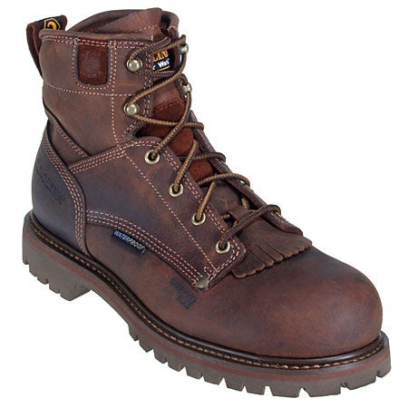 Carolina Boots Men's Boots CA7528