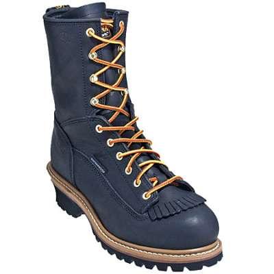 Carolina Boots Men's Boots CA8825