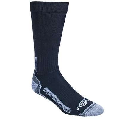 Carhartt Clothing Men's Socks A422-3BLK
