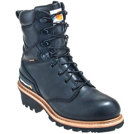 Carhartt Boots Men's Boots CML8231