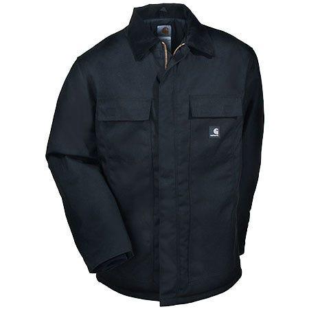 Carhartt Men S Jackets Carhartt Jackets And Coats At