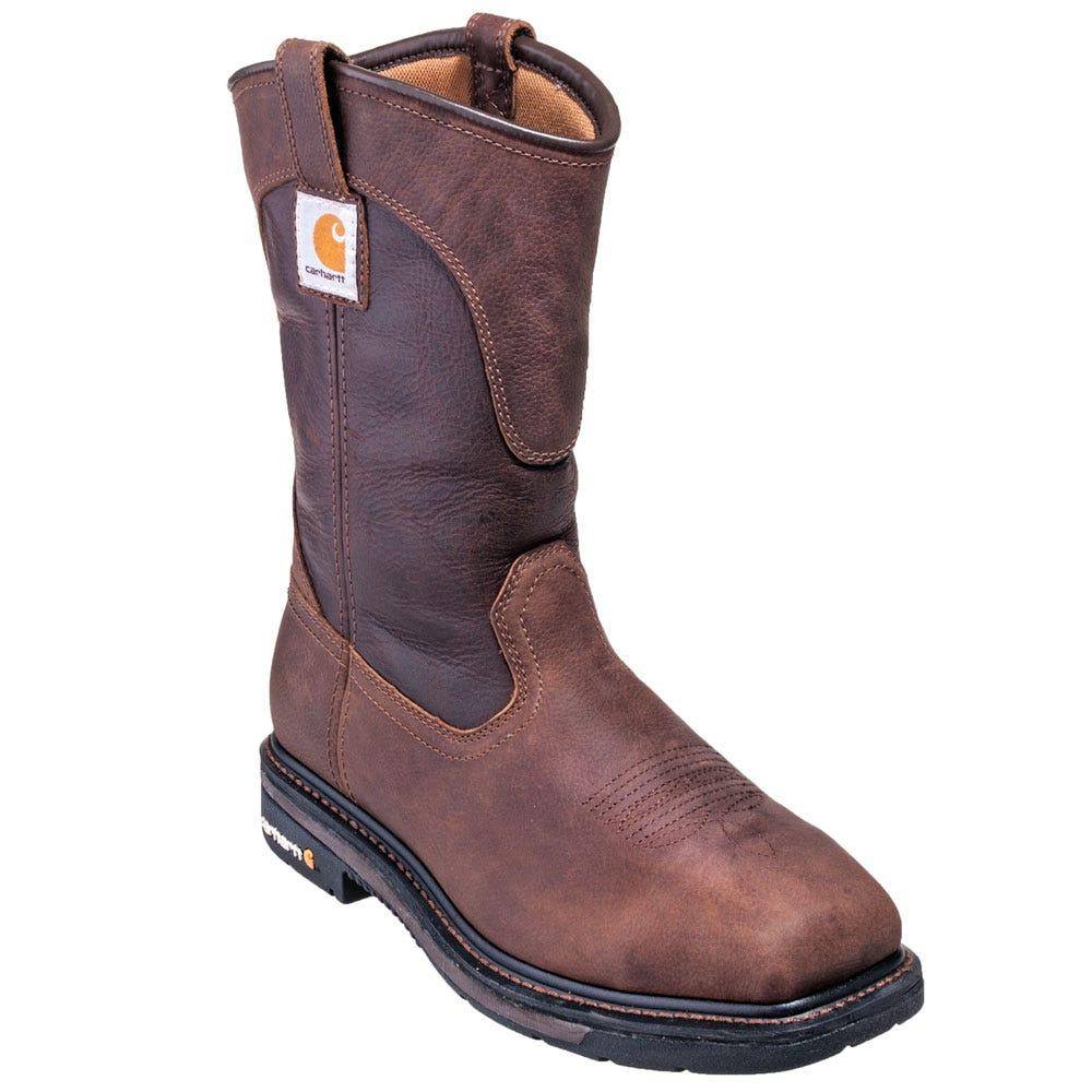 Carhartt Boots Men's Boots CMP1218