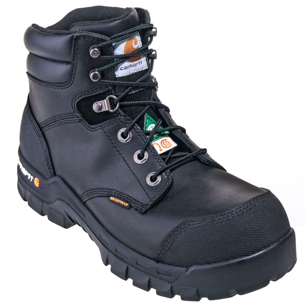Carhartt Boots Men's Boots CMR6971