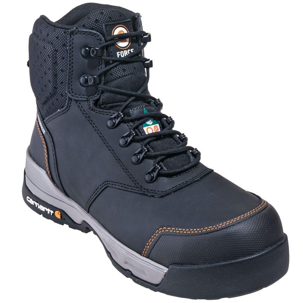 Carhartt Boots Men's Boots CMR6981