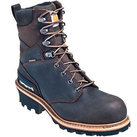 Carhartt Boots Men's Boots CML8360