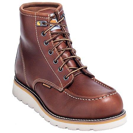 Carhartt Boots Men's Work Boots CMW6270