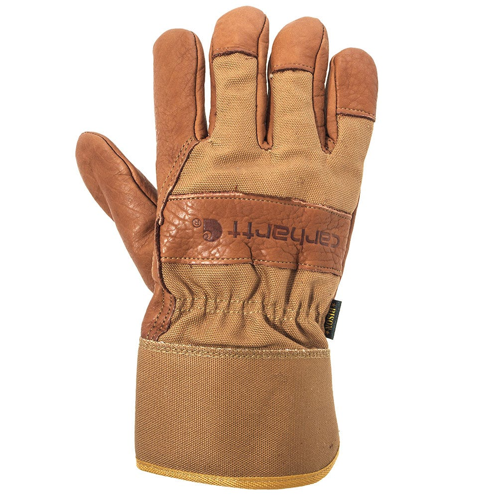 MCW-KD Mechanix Thermal Dip Cold Weather Multipurpose Gloves