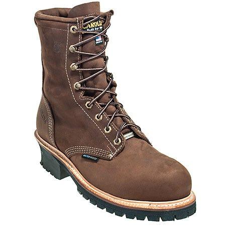 Carolina Boots Men's Boots