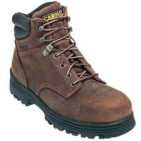 Carolina Boots Men's Boots CA3526
