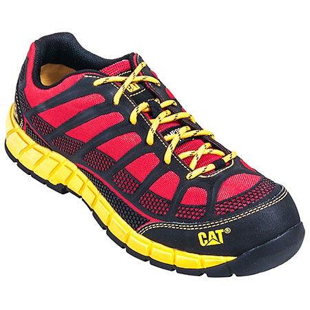 CAT Men's Shoes 90287