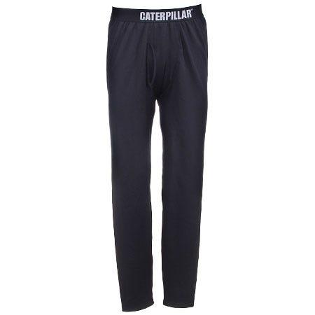 Bottoms Ringers CarbonX UnderX Long Pants