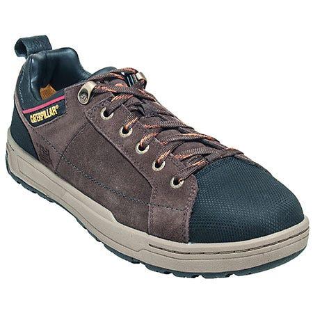 CAT Men's Shoes 90190