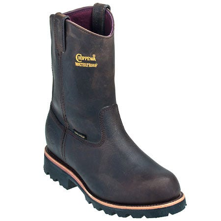 Chippewa Boots Men's Boots 25216