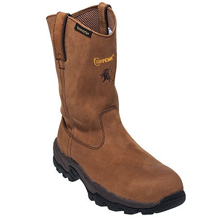 Chippewa Boots Men's Boots