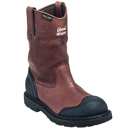 Chippewa Boots Men's Boots