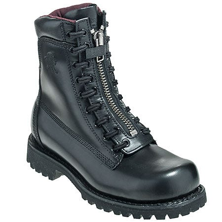 Chippewa Boots: Men's 92400 Safety Toe Puncture-Resistant Work Boots