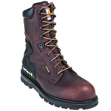 Carhartt Boots Men's Boots