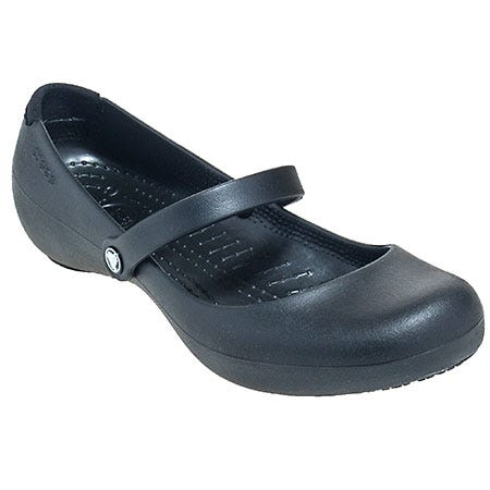 Crocs at Work Women's Shoes 11050-001