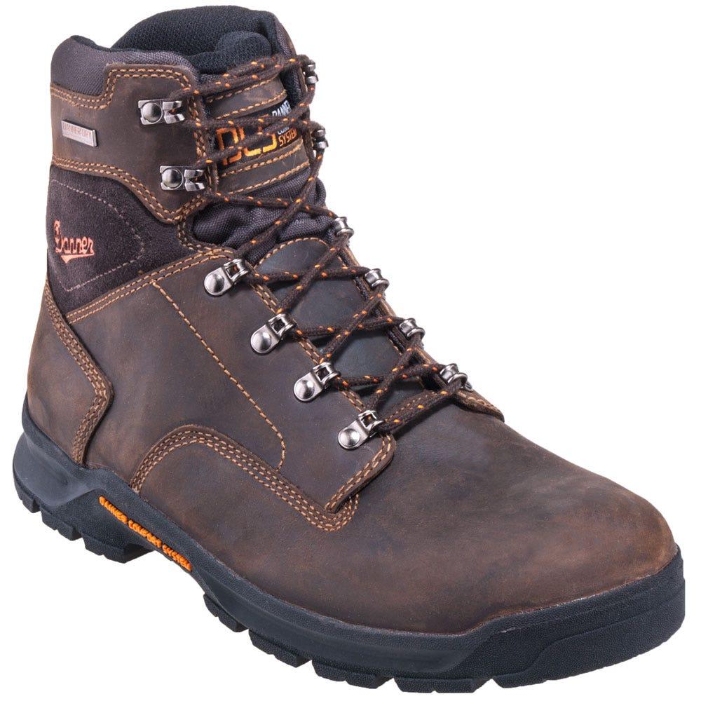 Danner Boots Men's Boots 12435